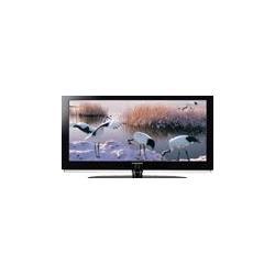 60寸超大高清液晶电视