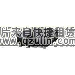 上海16000流明工程投影机租赁 进口设备