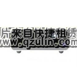 上海4500流明投影机租赁 诚信 高效 守时